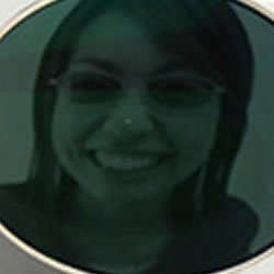 画像1: タレックス 偏光レンズ TALEX Polarized.Lens CR39:【ディープグレー】(ノンコート)偏光度:99%以上 可視光線透過率:15%