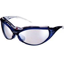 画像1: ZEAL BLAST ジール・ブラスト・ポリカーボネイト偏光レンズ(スペアレンズなし)